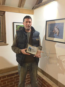 Kent Wildlife Trust Photography Awards