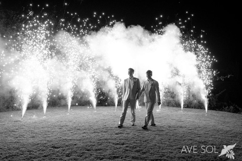 Alex-Andrew-5-Reception-61-Edit.jpg
