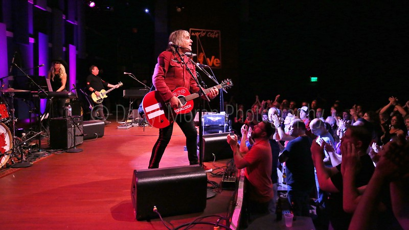 The Alarm @ World Cafe Live Philly 8-7-2018 (198).JPG