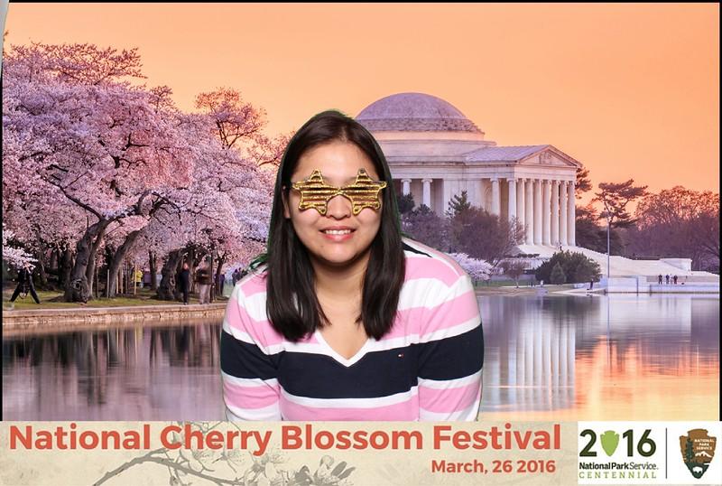 Boothie-NPS-CherryBlossom- (82).jpg