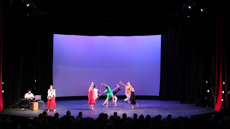 Bula Dance Company 2.mp4