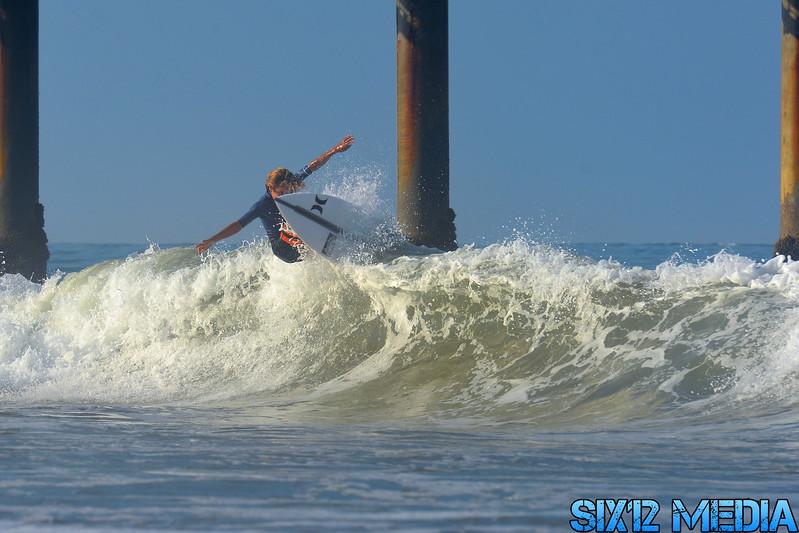 Venice Beach Surf-128.jpg