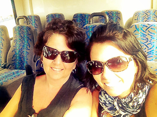 mom and I on bus.jpg