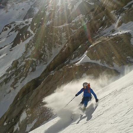 ski pic.jpg
