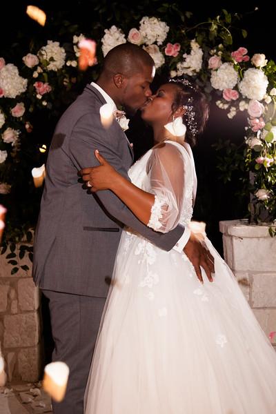 Wedding-8022.jpg