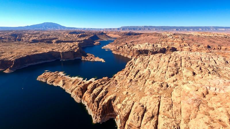 colorado-river-lake-powell-lighthawk-gopro8-card1-55.jpg