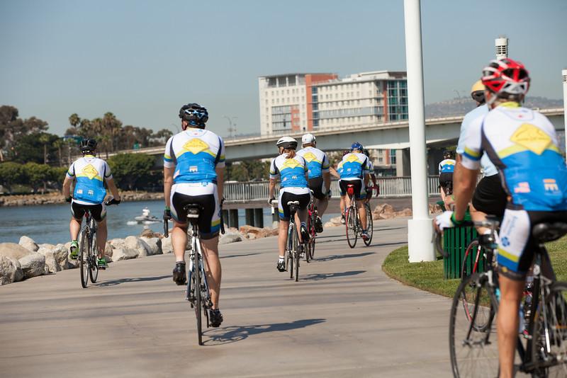 Journey For Health Tour-Long Beach-316.jpg