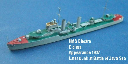 HMS Electra-01.JPG