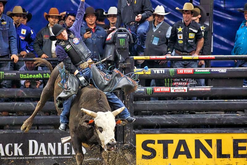 Pro Bull Riders tour at Golden 12018-01-27 (6).jpg