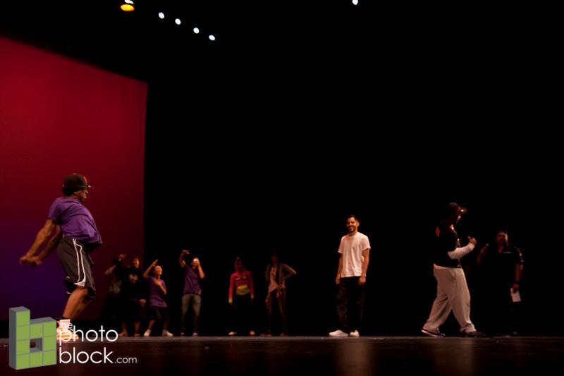 Dance_Contest_WEB-6971.jpg