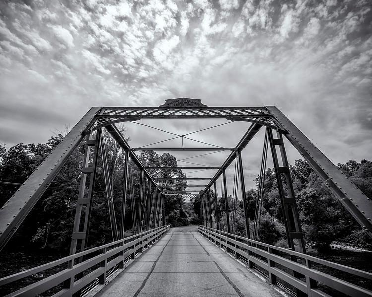 Delhi Bridge.jpg