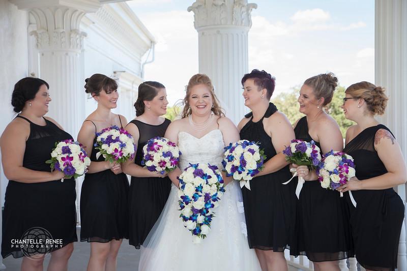 CRPhoto-White-Wedding-Social-205.jpg