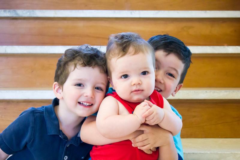 2015_06_25_Kyle_and_Stephanie_Hair_Family_5008.jpg
