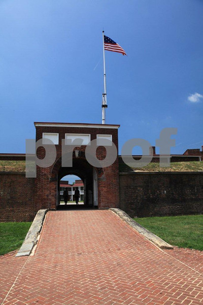 "Baltimore, ""Fort McHenry"", ""Francis Scott Key"""