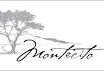 Montecito's 2nd Annual Farmers Market