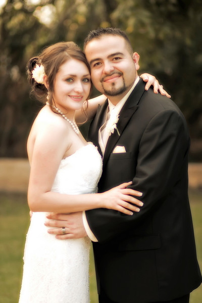 Matt and Unica Wedding 1231L.jpg