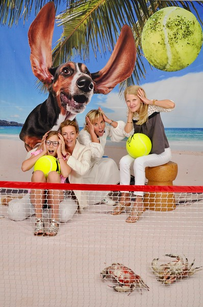 set oversize tennis.jpg