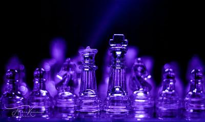 2020 November (Purple)