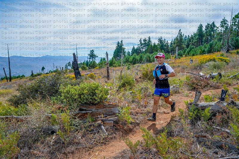 4  9AM - 12 NOON Conejos trail