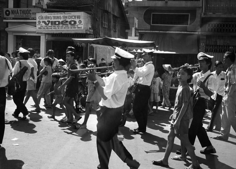 Funeral Saigon 210.tif blurb.JPG