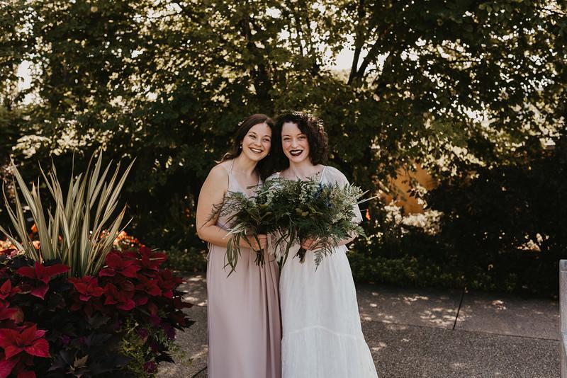 Bride Family Portraits-1.jpg