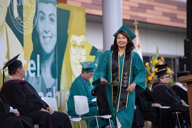 GWC-Graduation-2019-3647.jpg