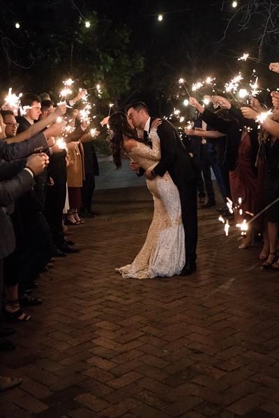Phil and Jess Wedding-422.jpg