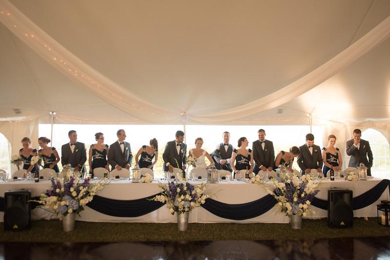 receptionpics-9921.jpg