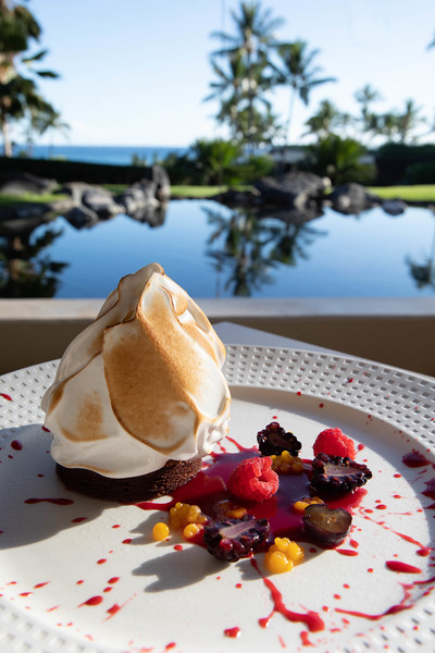 grand hyatt kauai-16.jpg