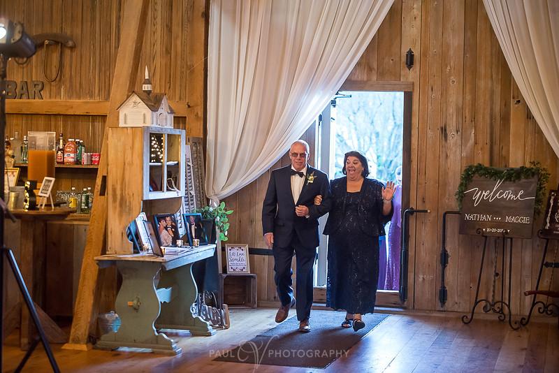 Ironstone Ranch Wedding 465.jpg