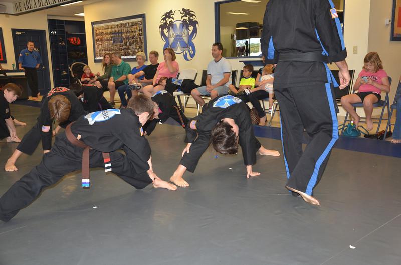 2012 12 15 Red Belt MMA 038.JPG