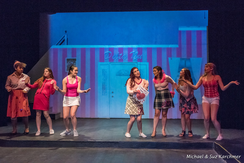 APA Legally Blonde COLLECTION HR-4.jpg