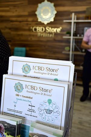 Cbdstoreopening-br-102819_8948