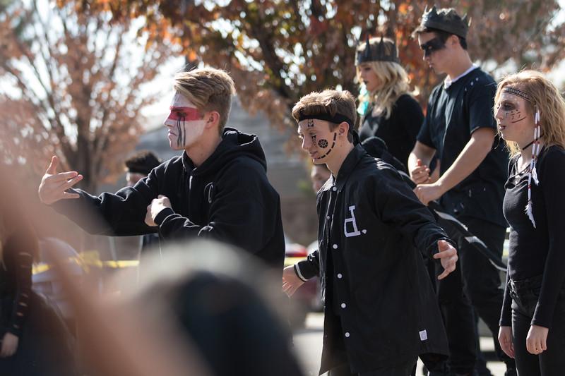 AHSJ Thriller pictures 2017 Ryan Hender Films-93.jpg