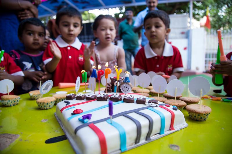 kids-birthday-photography-baby-bangalore (19).jpg