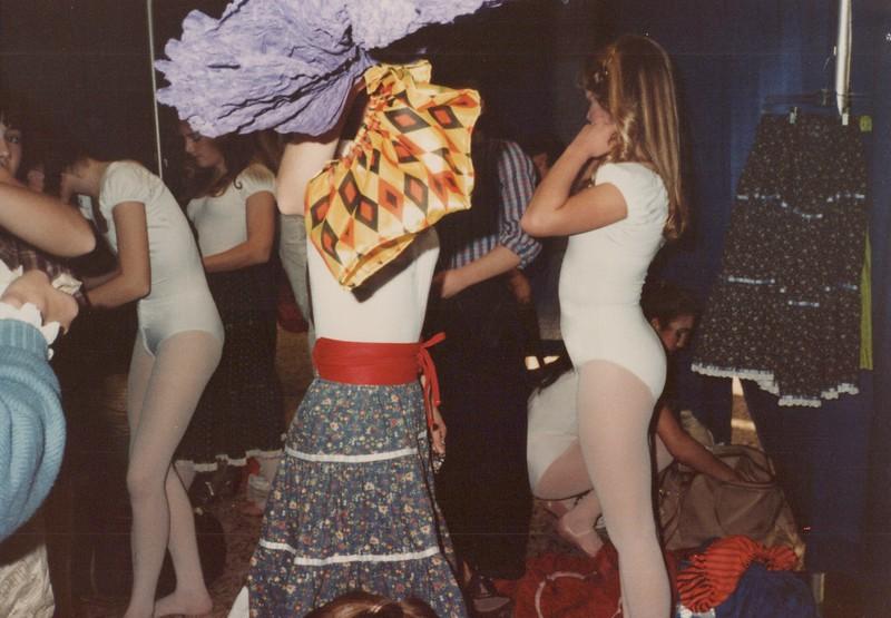 Dance_2677.jpg