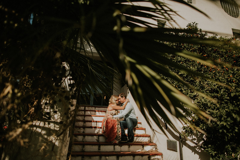 Kirsten+Michael_Engaged-0013.jpg