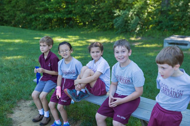 SOTI 1st grade field day-17.jpg