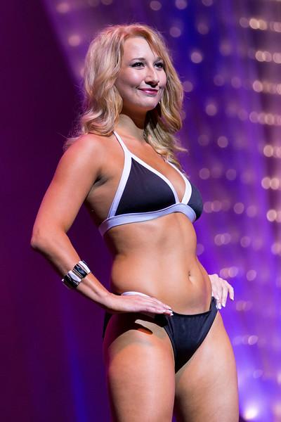 Miss_Iowa_20160609_200957.jpg