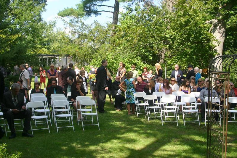 Arriving at the Wedding (22).JPG