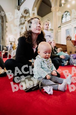 © Bach to Baby 2018_Alejandro Tamagno_Sydenham_2018-04-11 026.jpg