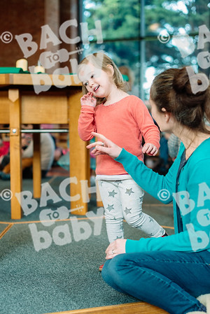 © Bach to Baby 2017_Alejandro Tamagno_Dulwich Village_2017-02-06 020.jpg