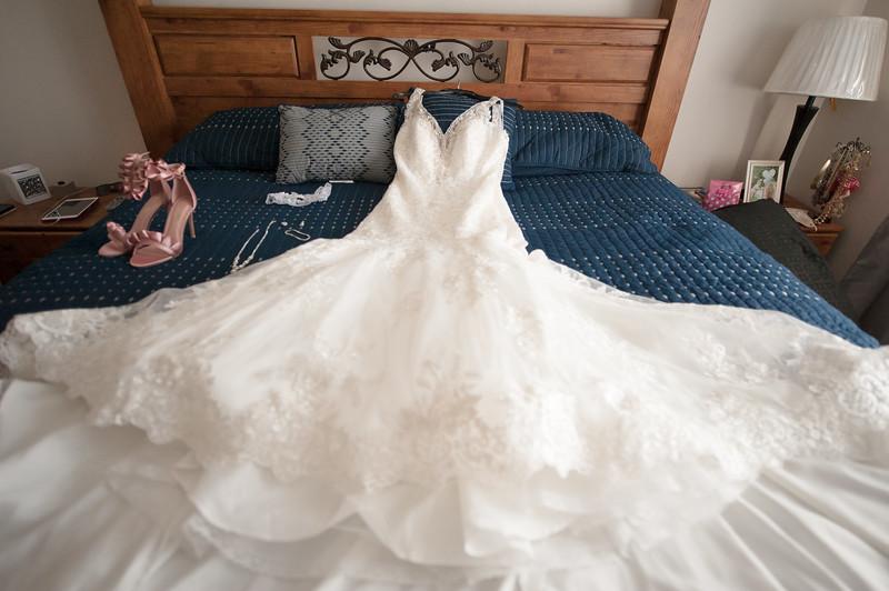 Estefany + Omar wedding photography-20.jpg