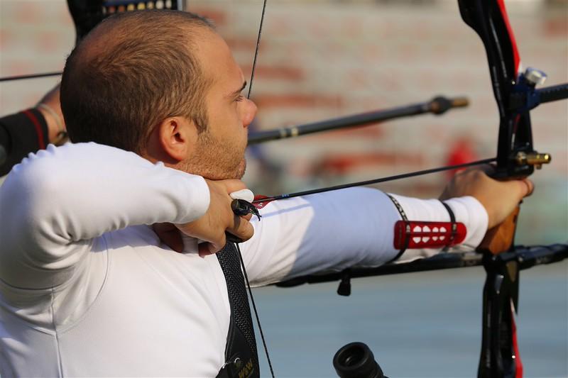 torino 2015 olimpico (45).jpg