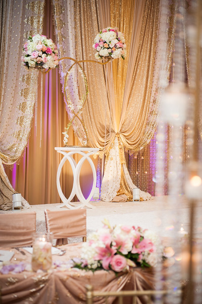 kashfia and sadiq wedding-166.jpg