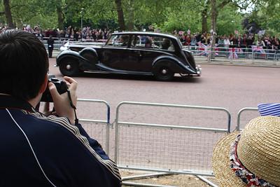 20120604 Queen's Diamond Jubilee