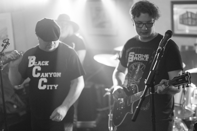 2017-05-20 - Black Canyon City, Congress, Stoke-on-Trent-42.jpg