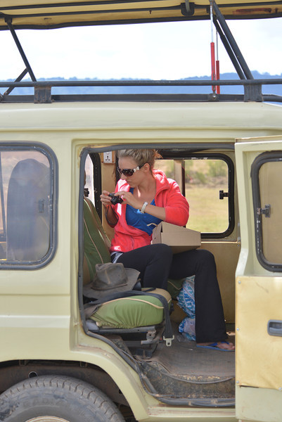 East Africa Safari 425.jpg