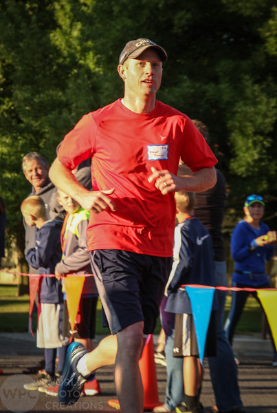 20160905_wellsville_founders_day_run_1423.jpg