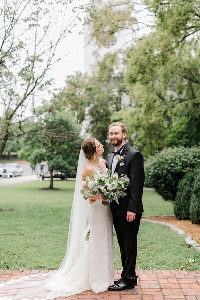 472_Ryan+Hannah_Wedding.jpg